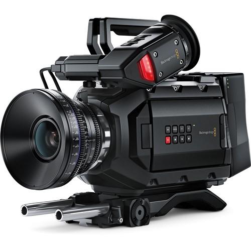 Blackmagic_Design_URSA_Mini_4K_Digital_Cinema_Camera.jpg