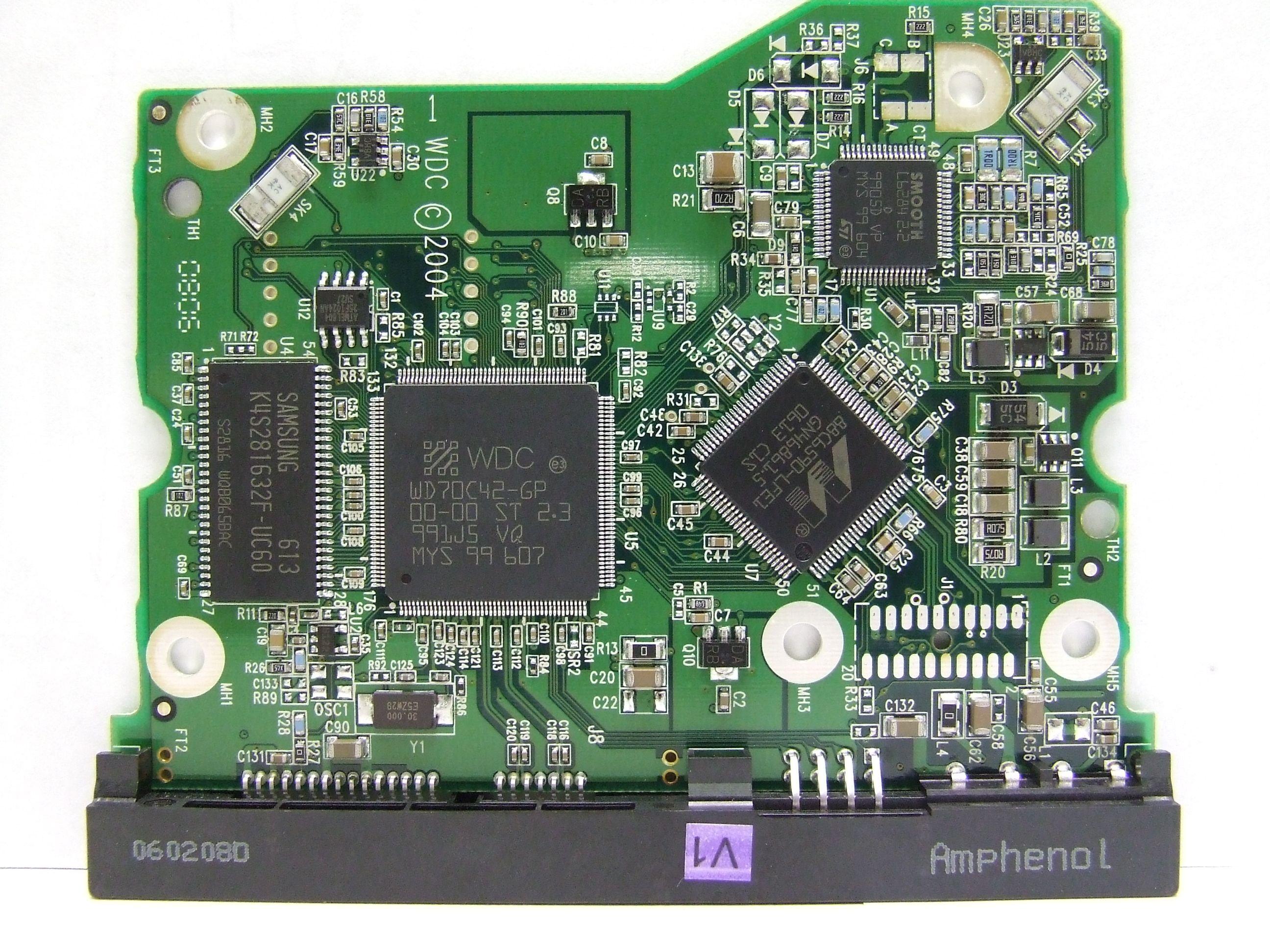 WD4000YR-01PLB0_PCB.jpg